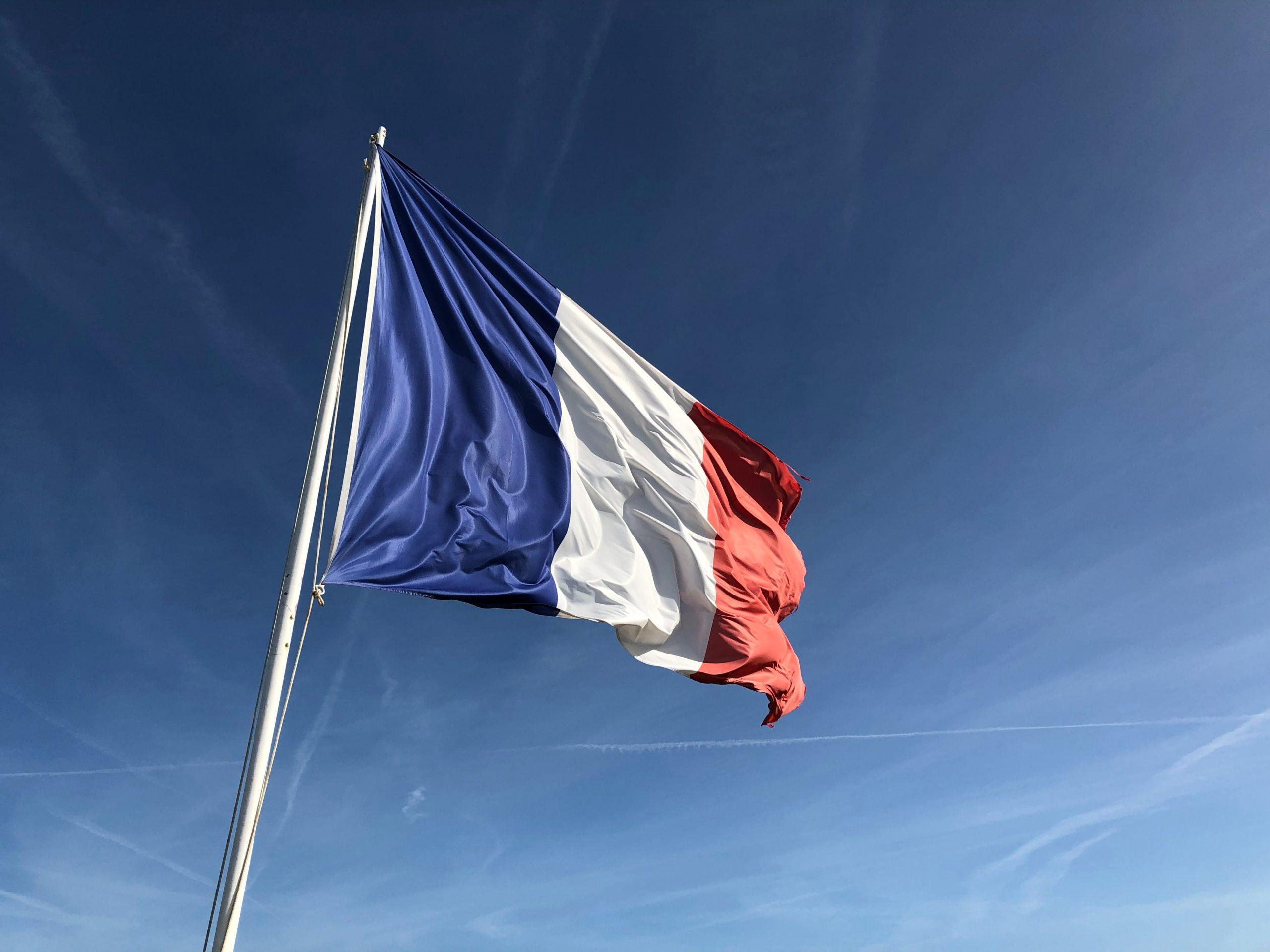 Nouveau salaire minimum en France à partir du 25 mars 2021