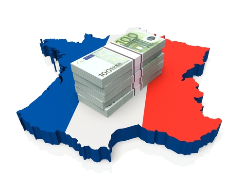 new procedure excise duty on diesel oil france 2021