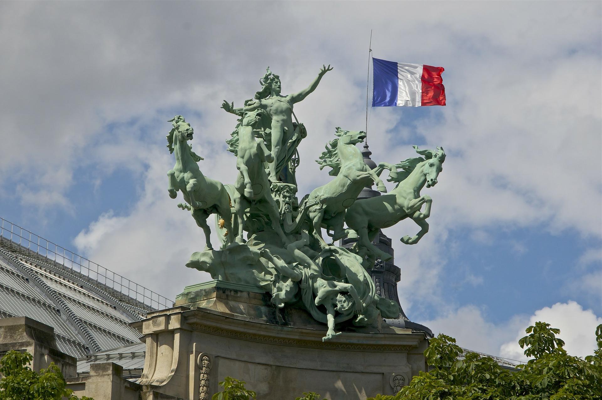 France : Nouveau salaire minimum depuis le 1er janvier 2021