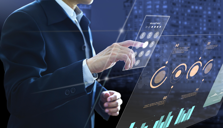 La Hongrie introduit le système d'enregistrement électronique obligatoire – BIREG