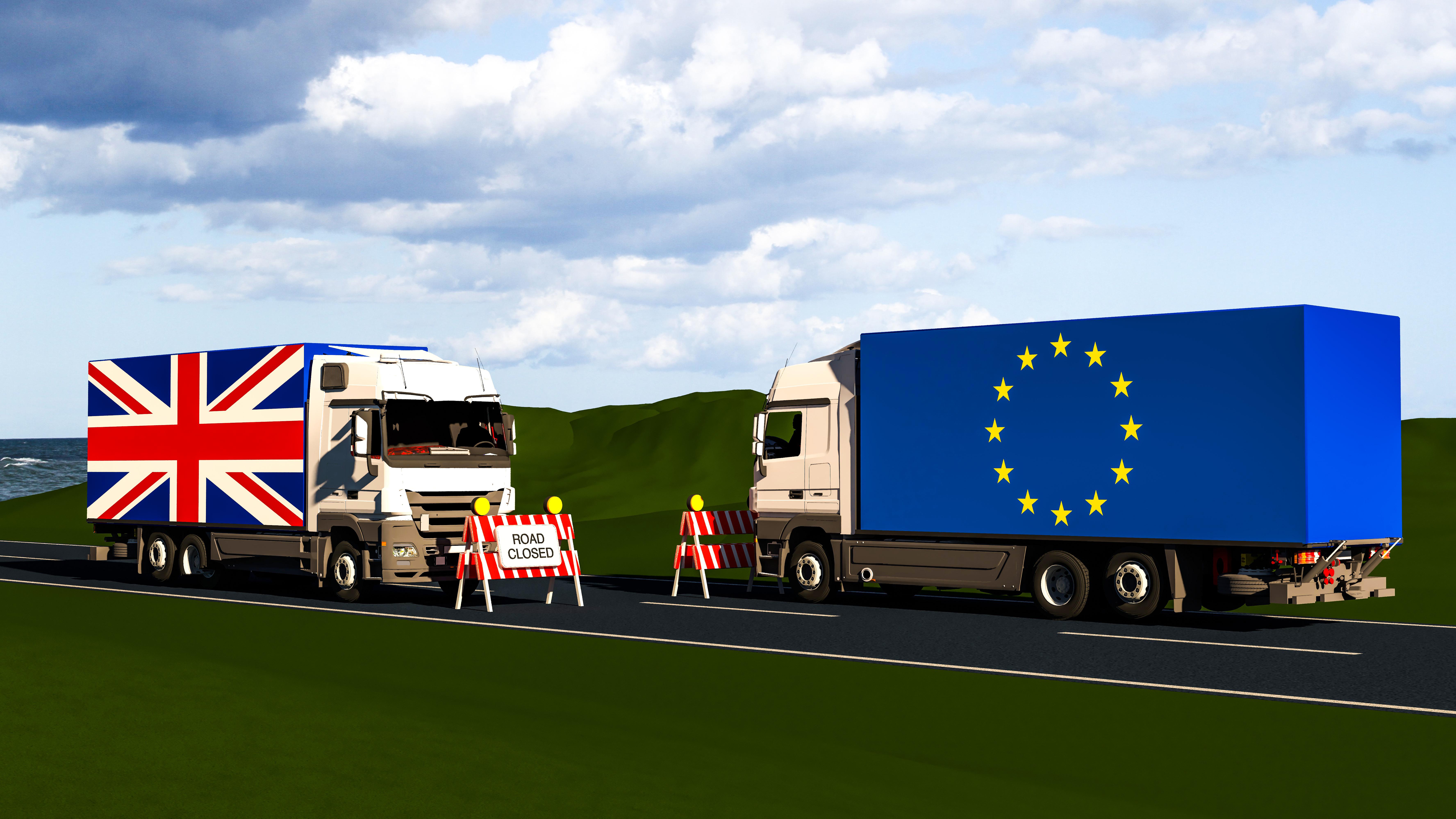 COVID-19 : Dernières mises-à-jour pour le Royaume Uni et la France