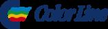 Color-Line-logo-e1526585814978[1]