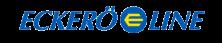 ECKEROLINE-e1526584481745[1]