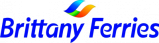 brittany-ferries-e1543414707183[1]