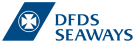 dfds_logo[1]